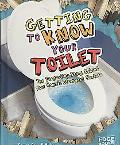 Getting to Know Your Toilet: The Disgusting Story Behind Your Home's Strangest Feature