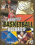 Greatest Basketball Records