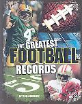 Greatest Football Records