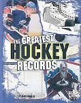 Greatest Hockey Records