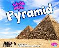 Look Inside a Pyramid