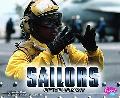 Sailors of the U. S. Navy