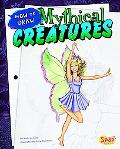 How to Draw Mythical Creatures