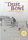 Dust Bowl: An Interactive History Adventure