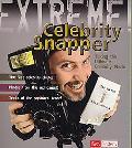 Celebrity Snapper: Taking the Ultimate Celebrity Photo