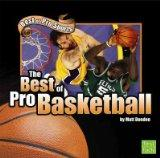 The Best of Pro Basketball (Best of Pro Sports)