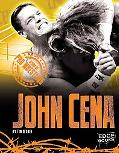 John Cena (Edge Books)