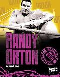 Randy Orton (Edge Books)