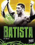 Batista (Edge Books)