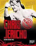 Chris Jericho (Edge Books)