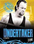 Undertaker (Edge Books)