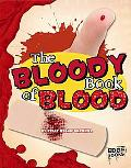 The Bloody Book of Blood (Edge Books)