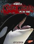 Killer Whales: On the Hunt (Blazers)