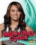 Miley Ray Cyrus (Snap)
