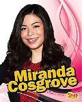 Miranda Cosgrove (Snap)