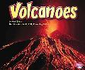 Volcanoes (Pebble Plus)