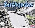 Earthquakes (Pebble Plus)