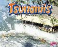 Tsunamis (Pebble Plus)