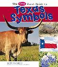 The Pebble First Guide to Texas Symbols (Pebble First Guides)
