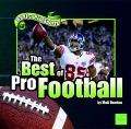 Best of Pro Football