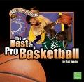 Best of Pro Basketball