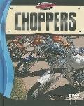 Choppers (Full Throttle)