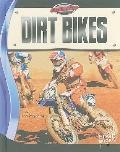 Dirt Bikes (Full Throttle)