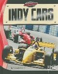 Indy Cars (Full Throttle)