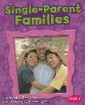 Single-parent Families (My Family)