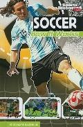Soccer: How It Works (The Science of Sports)