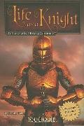 Life As a Knight: An Interactive History Adventure (You Choose Books)