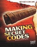 Making Secret Codes