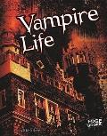 Vampire Life
