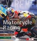 Extreme Motorcycle Racing (Extreme Adventures!)