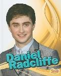 Daniel Radcliffe (Star Biographies)