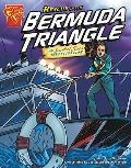 Rescue in the Bermuda Triangle : An Isabel Soto Investigation