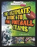 Ultimate Guide to Pro Football Teams