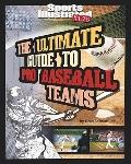 Ultimate Guide to Pro Baseball Teams