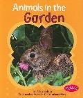 Animals in the Garden (Gardens)