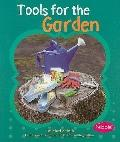 Tools for the Garden (Gardens)