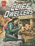 The Mesa Verde Cliff Dwellers: An Isabel Soto Archaeology Adventure (Graphic Expeditions)