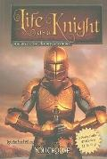 Life As a Knight: An Interactive History Adventure (You Choose: Warriors)