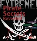 Pirate Secrets Revealed