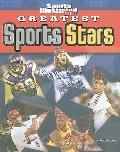 Sports Illustrated Kids Greatest Sports Stars