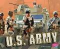 U. S. Army [Scholastic]