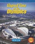 Elapsed Time at the Olympics