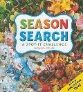 Season Search (A+ Books)