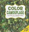 Color Camouflage (A+ Books)