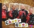 Cheer Gear (Pebble Plus)