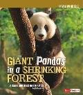 Giant Pandas in a Shrinking Forest : A Cause and Effect Investigation